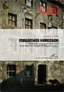 Magányos harcosok: Munkások a rendszerváltás utáni Kelet- Németországban és Magyarországon