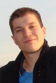 Igor Guardiancich