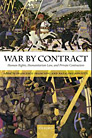 War by Contract