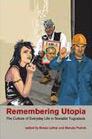 European Sounds, Yugoslav Visions: Performing Yugoslavia at the Eurovision Song Contest.