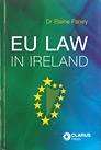 EU Law in Ireland